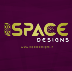 Go to the profile of iSpace Designs