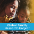 Go to the profile of Global Family Research Project