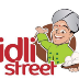 Go to the profile of idli street