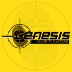 Go to the profile of Gênesis Security Systems