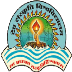 Go to the profile of Dev Sanskriti University