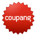 Go to the profile of Coupang technology blog Team