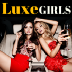 Go to the profile of Luxe Girls