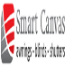 Go to the profile of Smart Canvas
