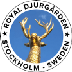 Go to the profile of Royal Djurgården
