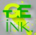 Go to the profile of TGEink