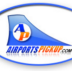 Go to the profile of Airports Pickup
