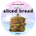 Go to the profile of Sliced Bread