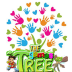 Go to the profile of The Games Tree
