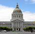 Go to the profile of San Francisco Office of Civic Innovation