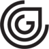 Go to the profile of GeoQuant