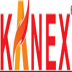 Go to the profile of Fire Extinguisher Manufacturer & Supplier India