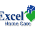 Go to the profile of Excel Companion Care