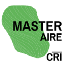 Go to the profile of Master AIRE