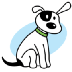 Go to the profile of Healthy Dogma