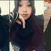 Go to the profile of Annisa RT