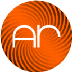Go to the profile of Argo Project
