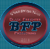 Go to the profile of BFP Books