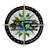 Go to the profile of Arc Surveying