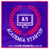 Go to the profile of Academia Startup News
