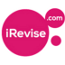 Go to the profile of iRevise.com