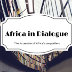 Go to the profile of Africa in Dialogue