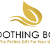 Go to the profile of Soothing Box