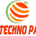 Go to the profile of Jp Techno Park
