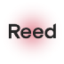 Go to the profile of Reed