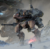 Go to the profile of War Robots