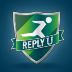 Go to the profile of Reply U team
