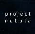 Go to the profile of Project Nebula