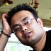 Go to the profile of Sandip Roy