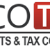 Go to the profile of accotax UK
