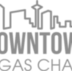 Go to the profile of DownTown Vegas Chapel