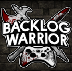 Go to the profile of Backlog Warrior