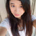 Go to the profile of Courtney Luk