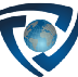 Go to the profile of CyGov — Intelligent Cyber Security