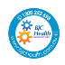 Go to the profile of BJC Health