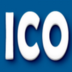 Go to the profile of ICO Services