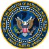 Go to the profile of Office of the DNI