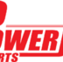 Go to the profile of Powerjet parts