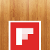 Go to the profile of Flipboard Club