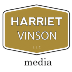 Go to the profile of HarrietVinson