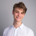 Go to the profile of Man Vs Code (Nick Rupp)