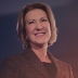 Go to the profile of Carly Fiorina