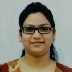 Go to the profile of Noopur Agarwal