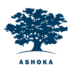 Go to the profile of Ashoka France