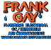 Go to the profile of FrankGay Services