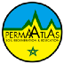 Go to the profile of Perma Atlas